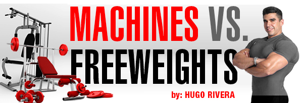 Article_Hugo_MachinesVSFreeweights copy