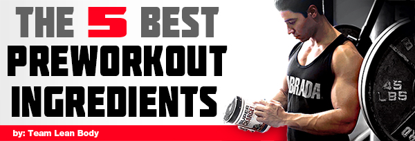 article_the5bestpreworkoutingredients