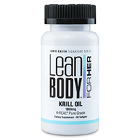 Krill oil is it better than fish oil for Is krill oil better than fish oil