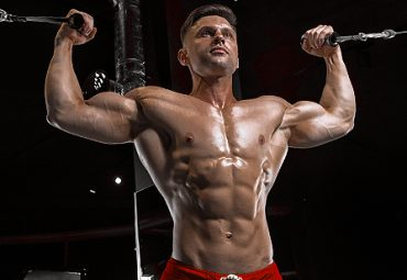 The Secrets to Building Strength & Size — Fast!