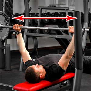 Stupendous How To Fix Your Weak Bench Press Gmtry Best Dining Table And Chair Ideas Images Gmtryco
