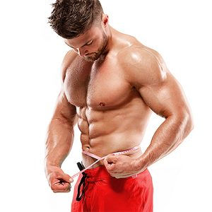 Intermittent Fasting: The Myths & The Facts
