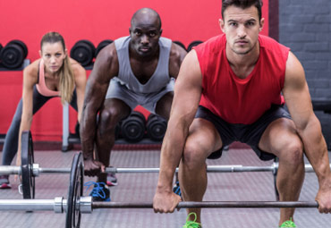 The Weekend Warrior Syndrome: Avoid Losing Your Fitness Progress