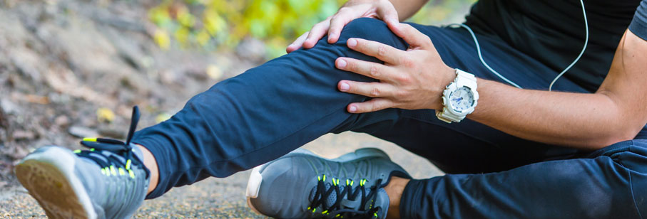 3 Ingredients Proven to Help Joint Pain
