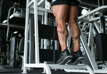 6 Common Calf Training Mistakes Limiting Your Development