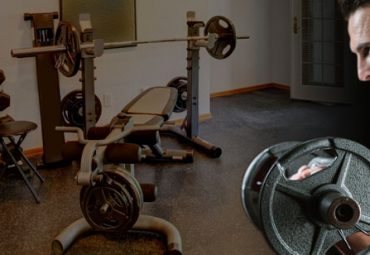 What You Need For Your Home Gym and Why