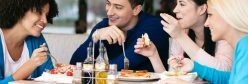 7 Tips to Restaurant Eating without Regret