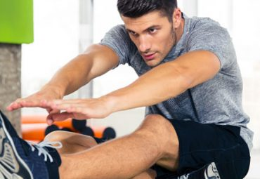 Joint Care: Tips to Ensure Years of Injury-Free Training