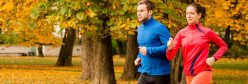 Is Running Bad For You? Avoid Injury : Know Your Limits