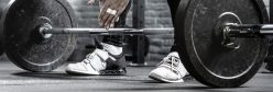 Avoid these 10 Common Workout Mistakes