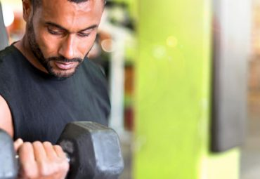 7 Tips to Prevent Muscle Loss and How to Gain it