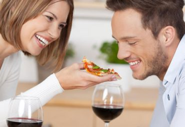 Cheating on a Diet – Good or Bad?