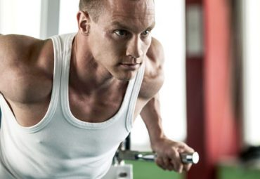 10 Ways to Get Gains Without Crazy Genetics or Talent
