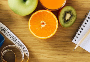 10 Tips for Losing Body Fat without Cutting Calories
