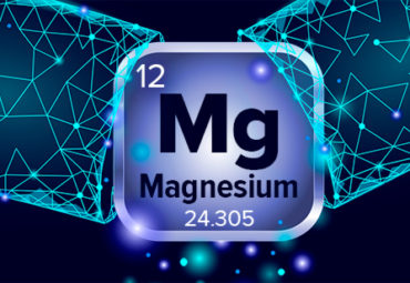 Magnesium: The Unsung Hero Of Health & Recovery