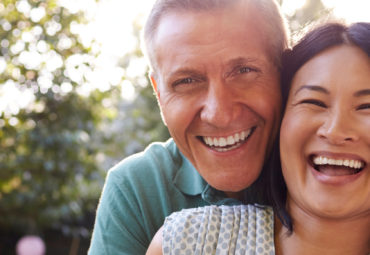 Hormonal Replacement Therapy: What New Science Tells Us