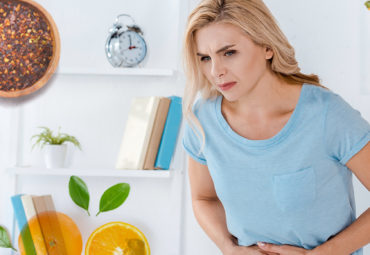 Do's and Don'ts to Optimizing Your Digestion
