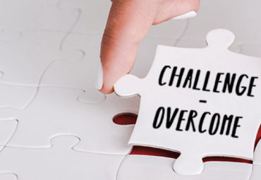 Overcoming Challenges and Winning