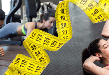 Why You Must Avoid These 5 Waistline Training Mistakes