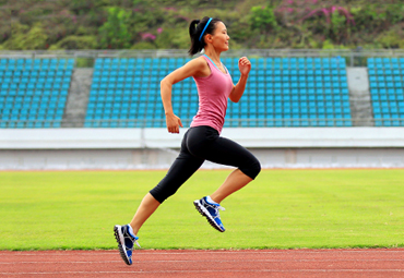 Cardio In a Pinch: How To Burn Fat Fast