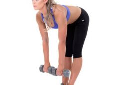 4 Circuits to Fire Up Your Glutes