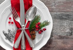 6 Tips to Staying Lean During the Holiday