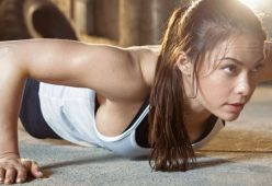 10 Fat Burning Tips to Kickstart Your Lean Body