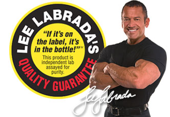 LeeQuality-Guarantee