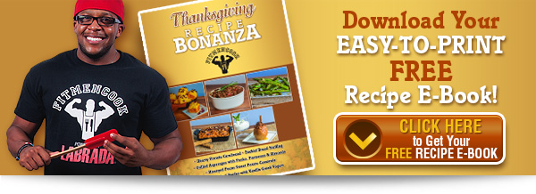 Thanksgiving2013-Download