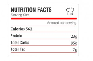 nutrional-facts-jz