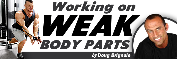 WorkingOnWeakParts