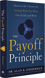 PayoffPrinciple_SM