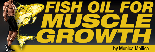 Article_FishOilForMuscleGrowth