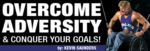 Article_KevinSaundersConquerGoals