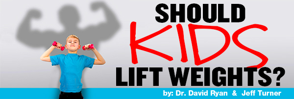 Article_SHOULDKIDSLIFTWEIGHTS