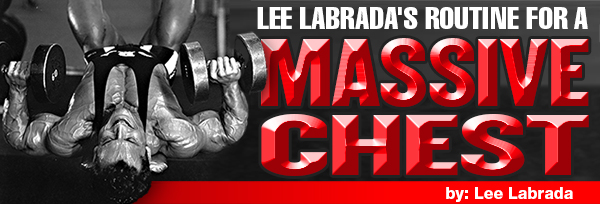 Article_Lee_Routine4AMassiveChest