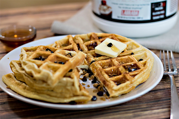 DONE_Waffles