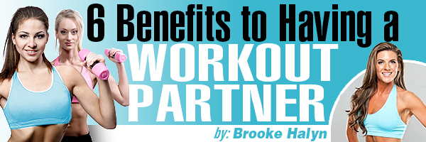 6WorkoutPartnerBenefits