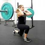 Accessorize Your Workout Like A Weightlifter