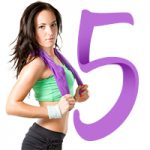 5 Must-Do Exercises To Add To Your Workout