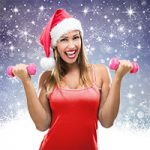 5 Tips To Keep Your Holidays Healthy