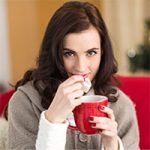 5 Tips So You Don't Get Fat During the Holidays