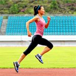 Cardio In a Pinch: Burn Fat Fast