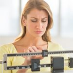 Why You Shouldn't Lose Weight Too Fast