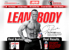 realLeanBodies