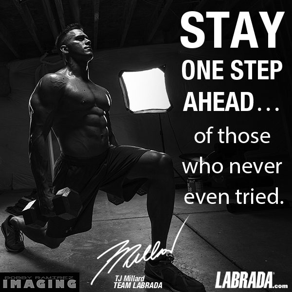 lee labrada 12 week lean body program pdf