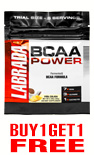BCAA Power Travel Size
