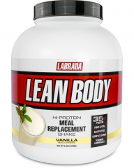 Lean Body Jug - 30 Servings