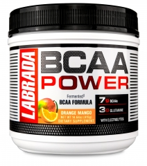 BCAA-POWER
