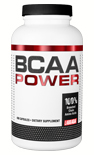 BCAA POWER CAPSULES